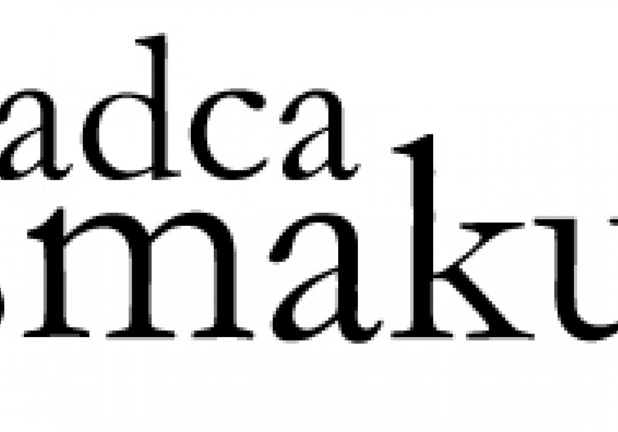Blogi kulinarne w serwisie DoradcaSmaku.pl