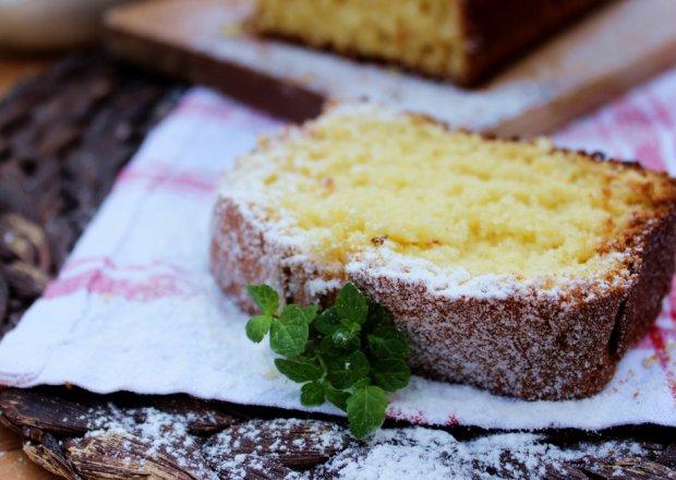 Ciasto kokosowe – łatwe i szybkie!