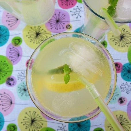 Lemoniada moja ulubiona