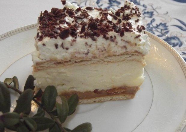 Ciasto 3 – bit