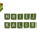 Mniej-Kalorii.blogspot.com