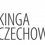 Kinga22
