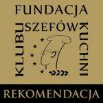 #DELETED#Klub Szefów Kuchni1527492236
