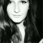 Aleksandra15