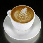 caffee_tea