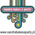 Sandra9